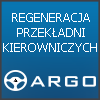 maglownica avensis